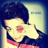 $taSh - 18/10/2011