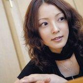 Izumi Kato