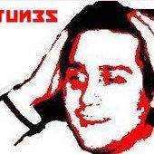 Mr. Tunes