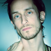 Jimmy Gnecco PNG