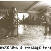 a_message_to_you_II