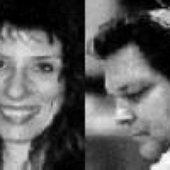 Micky Erbe & Maribeth Solomon