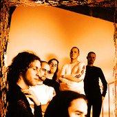 band-soilwork
