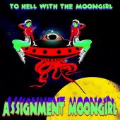 Assignment Moongirl