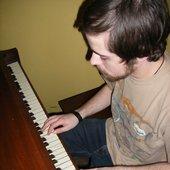 mfc carterco recording piano