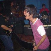 taobai 09/08