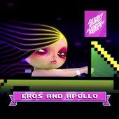 Eros & Apollo - Single