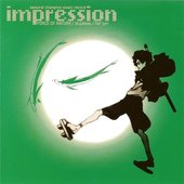 Samurai Champloo Music Record - Impression