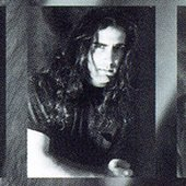 Betrayal, christian band 1988
