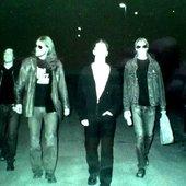 the superiors 1998