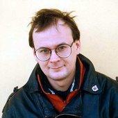 Андрей Машнин