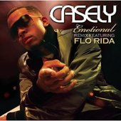 Casely ft. Flo Rida