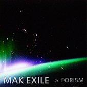 Mak Exile