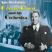 George Olsen & His Music