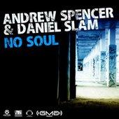 Andrew Spencer & Daniel Slam