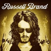The Russell Brand Radio Show