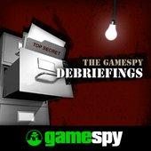 GameSpy Staff