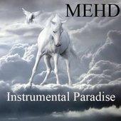 Instrumental Paradise - Volume 8