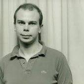 Andrei Nikolsky.jpg