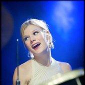 Gent Jazz 2011 (4)