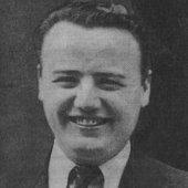 Billy Munn