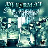 DJ Format & The Simonsound