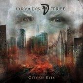 City Of Eyes EP