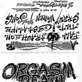 Orgasm Death Gimmick '91 (First Tape)