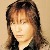 Takashi Utsunomiya