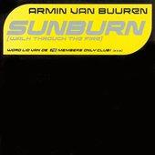 Sunburn (Walk Through The Fire)