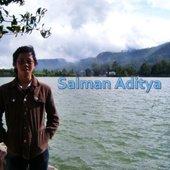 Salman Aditya