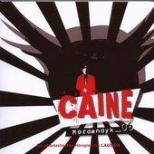 Caine Folge 06 Mordendyk