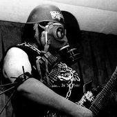 Atomic Incinerator