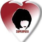 Superputa(: