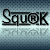 Squrk