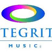 Integrity Music