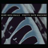 Pretty Hate Machine [2010 Reissue]
