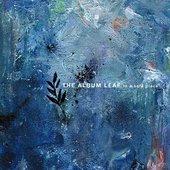 Album Leaf所