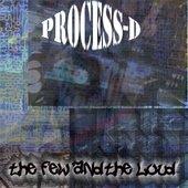 Process-D