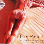 Wellness Pur