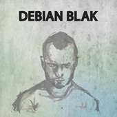 Debian Blak