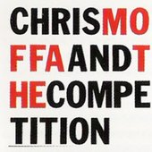 Chris Moffa & The Competition