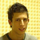 Filip Jankovič