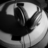 DJ Wakka