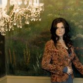 Cheri Keaggy (myspace 4)