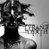 Tyrant Of Death