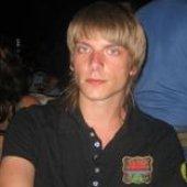 Alexey Selin
