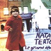 Natacha Tertone