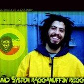 Kaya Dub Sistema