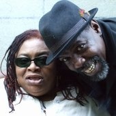 Chicago Blues Festival 2008